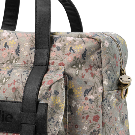 Slika Elodie Details® Previjalna torba Signature Edition Vintage Flower