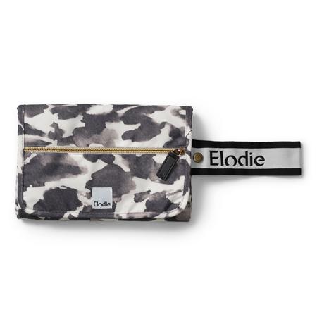 Slika Elodie Details® Prenosna previjalna podloga Wild Paris