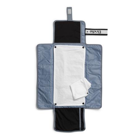 Slika Elodie Details® Prenosna previjalna podloga Tender Blue