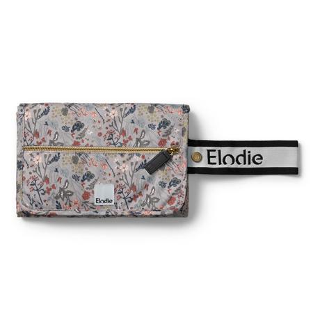 Slika Elodie Details® Prenosna previjalna podloga Vintage Flower
