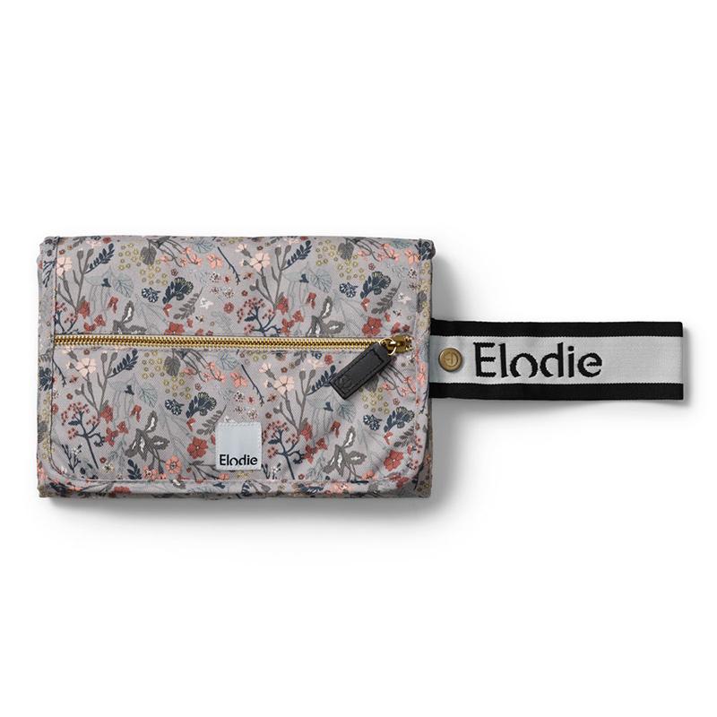 Immagine di Elodie Details® Fasciatoio portatile Vintage Flower