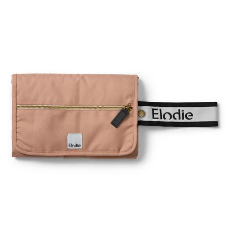 Slika Elodie Details® Prenosna previjalna podloga Faded Rose