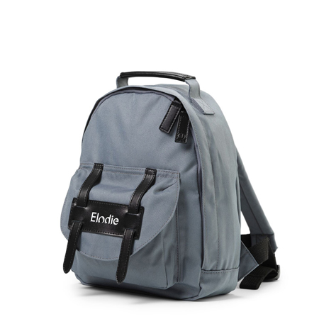 Slika Elodie Details® Mini nahrbtnik Tender Blue