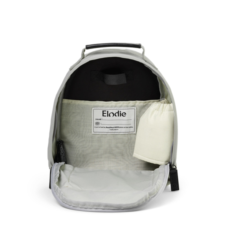 Slika Elodie Details® Mini nahrbtnik Mineral Green
