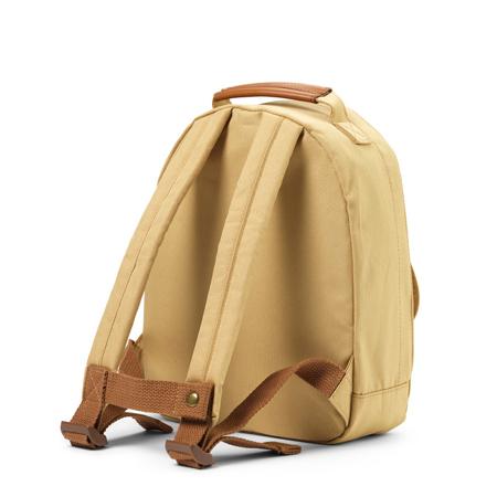 Slika Elodie Details® Mini nahrbtnik Gold