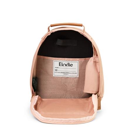 Elodie Details® Mini nahrbtnik Faded Rose