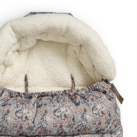 Elodie Details® Zimska vreča Vintage Flower