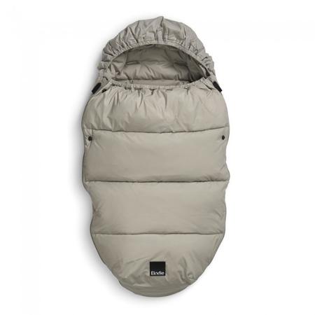 Slika Elodie Details® Zimska vreča s polnilom iz perja Moonshell