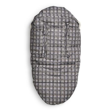 Elodie Details® Zimska vreča French Check