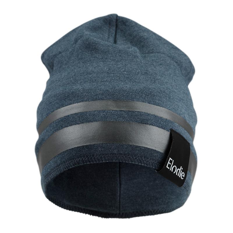 Elodie Details® Kapa Juniper Blue