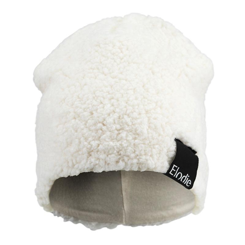 Elodie Details® Kapa Shearling 1-2 L