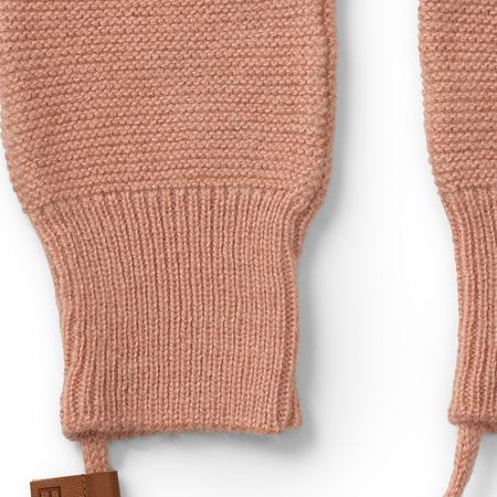 Elodie Details® Prve rokavičke Faded Rose 0-12 M