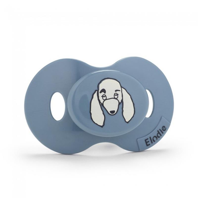Elodie Details® Duda Rebel Poodle