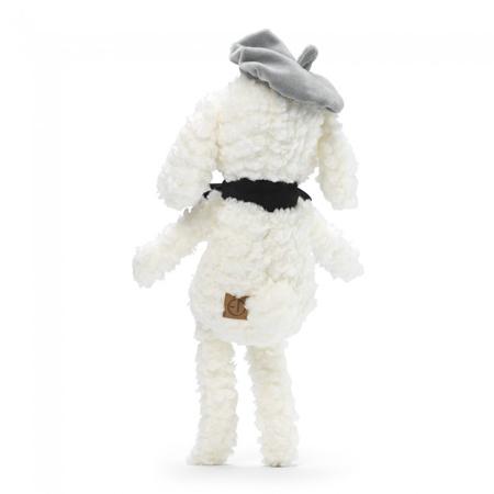 Slika Elodie Details® Plišasta igračka Rebel Poodle Paul