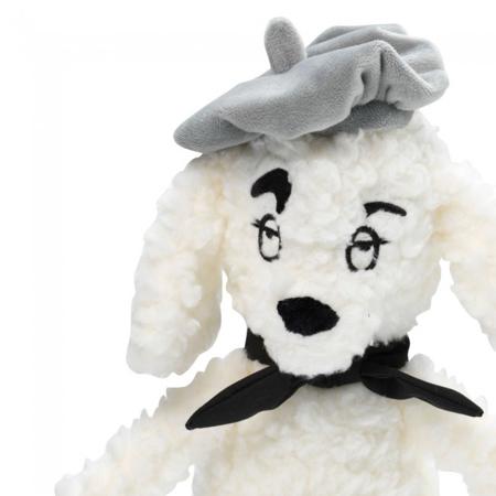 Picture of Elodie Details® Plišasta igračka Rebel Poodle Paul