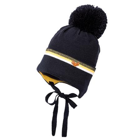 Immagine di Jamiks® Cappellino Invernale Witek 42 cm