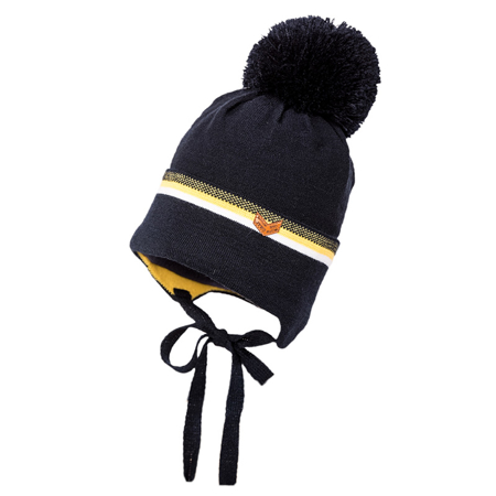 Picture of Jamiks® Children's Winter Cap Witek