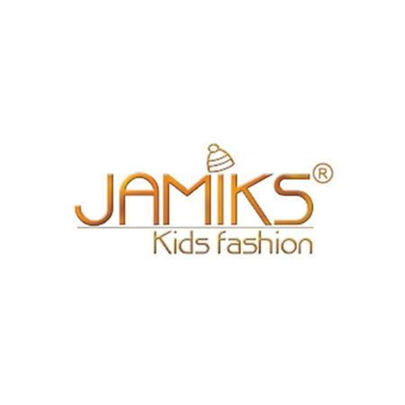 Immagine di Jamiks® Cappellino estivo Zuza