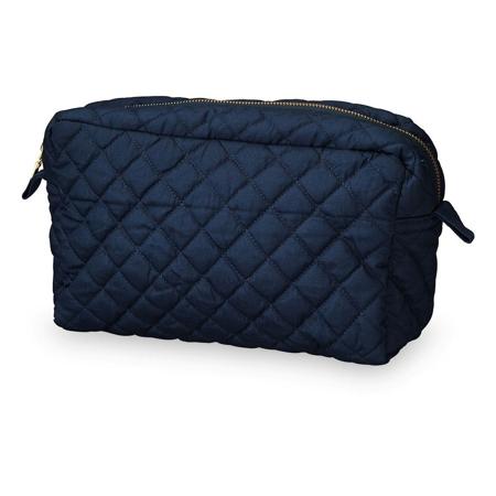 CamCam® Toaletna torbica Navy