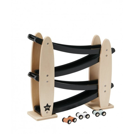 Picture of Kids Concept® Car Track Nature