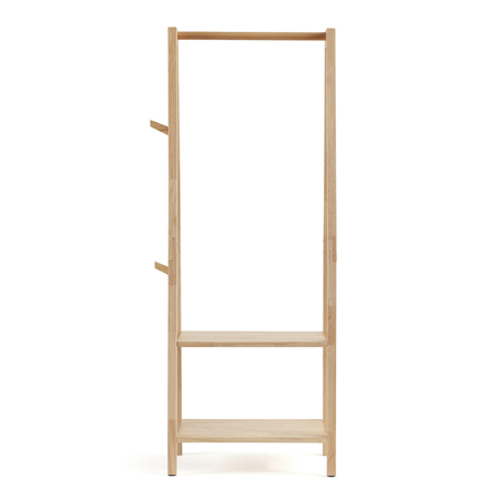Picture of Kids Concept® Clothing Rack Saga