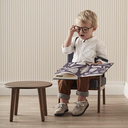 Kids Concept® Otroški fotelj Lounge