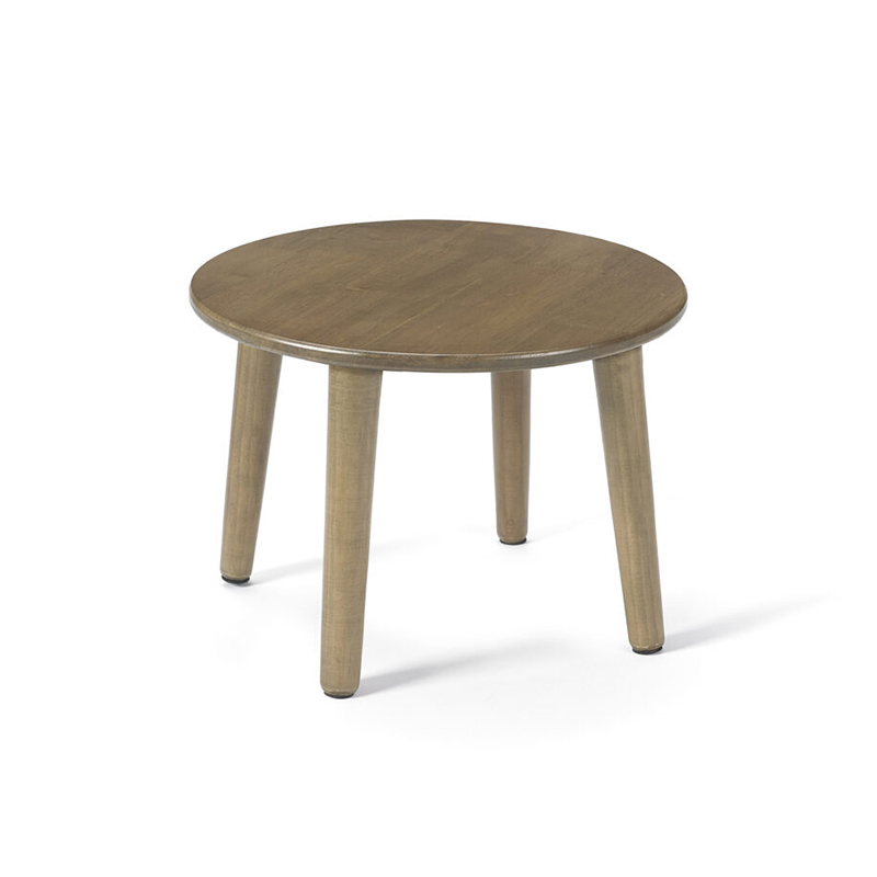Kids Concept® Igralna miza Lounge