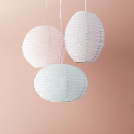 Slika Kids Concept® Tekstilni električni kabel za visečo svetilko