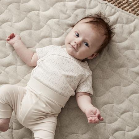 Kids Concept®  Igralna podloga Lekmatta Baby