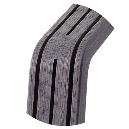 Slika Nomi®  Standardna baza Black