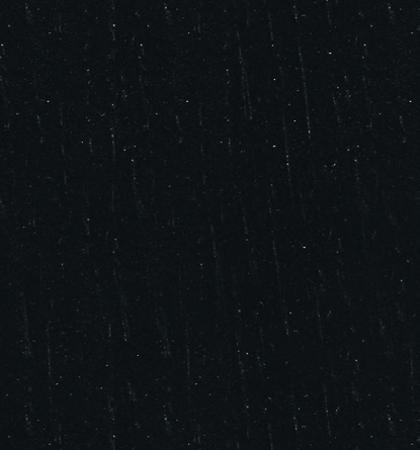 Nomi®  Standardna baza Black