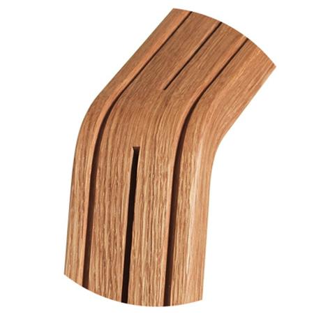 Immagine di Nomi® Premium baza Oak