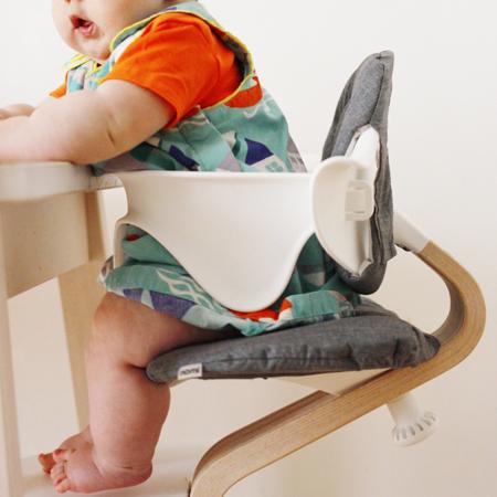 Slika Nomi® Blazina za stolček