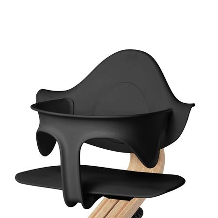 Nomi® Mini varovalna ograjica Black