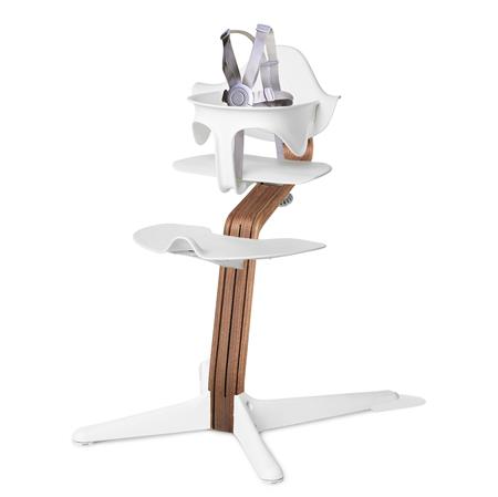Slika Nomi® Varnostni pas za stolček