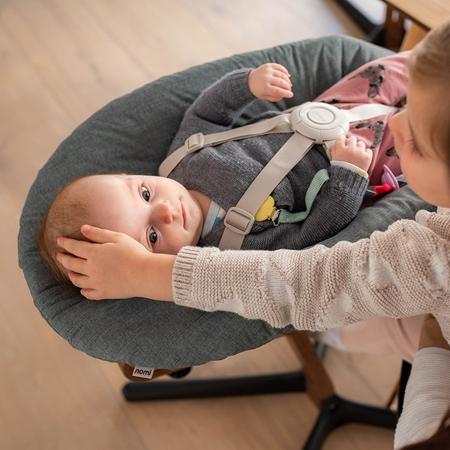 Slika Nomi® Baby Vzmetnica