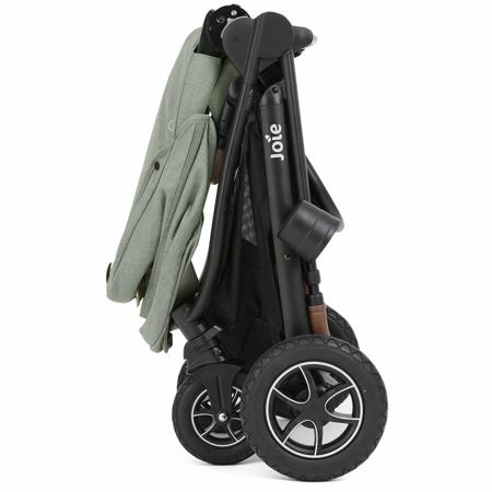 Joie® Otroški voziček Versatrax™ Laurel