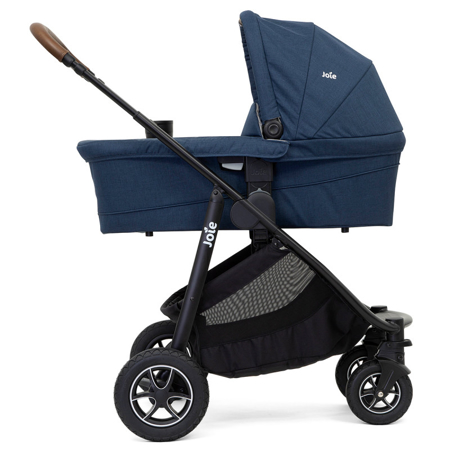 Picture of Joie® Pushchair Versatrax™ Deep Sea