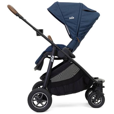 Joie® Otroški voziček Versatrax™ Deep Sea