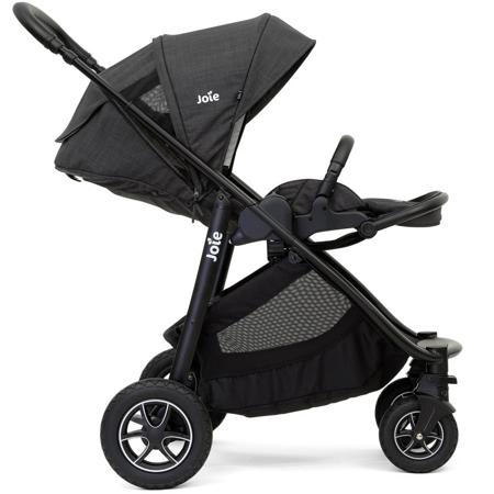 Joie® Otroški voziček Versatrax™ Pavement