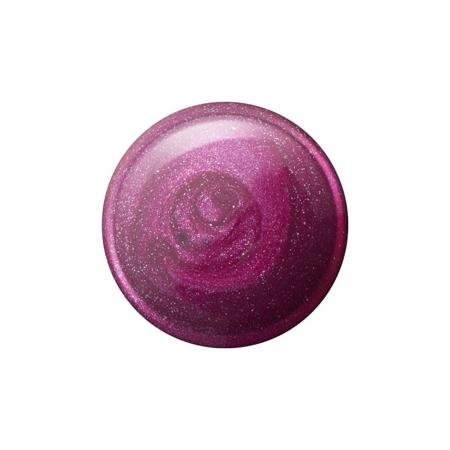 Slika Snails® Lak za nohte Raspberry Pie
