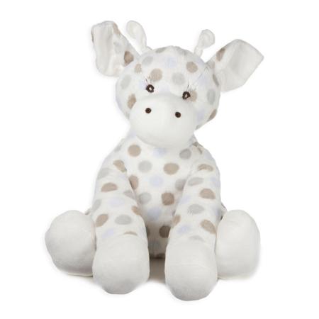 Immagine di Little Giraffe®? Giraffa Peluche Big G Blue