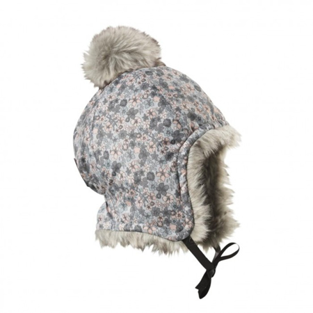 Slika Elodie Details® Zimska kapa Petite Botanic - 1-2 L