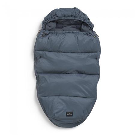 Picture of Elodie Details® Zimska vreča s polnilom iz perja Tender Blue