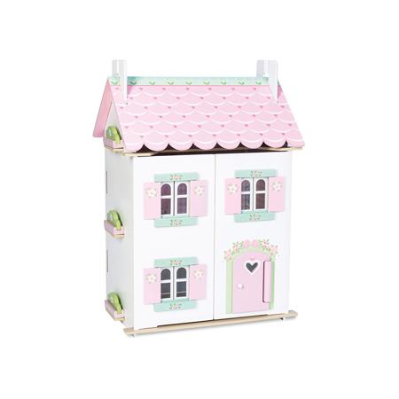 Slika Le Toy Van® Hiška za punčke Sweetheart