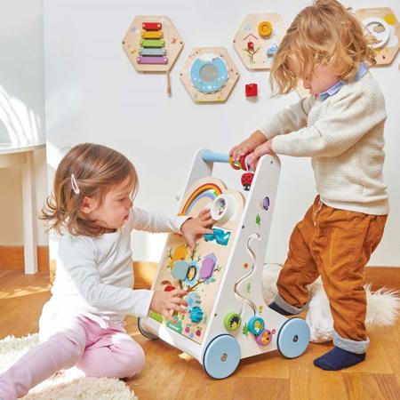 Picture of Le Toy Van® Activity Walker