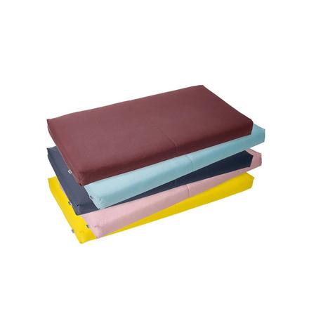 Immagine di Leander® Rivestimenti e fodere sofa Linea