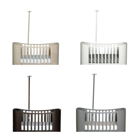 Picture of Leander® Baby Cot Canopy Stick
