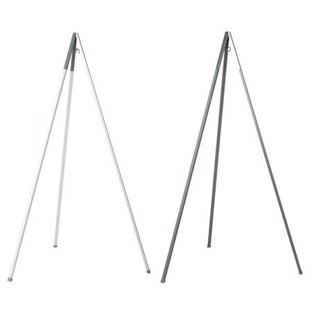 Leander® Stojalo za visečo zibelko