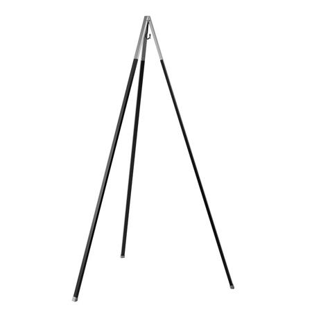 Slika Leander® Stojalo za visečo zibelko Grey